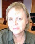 Anne Aaltonen